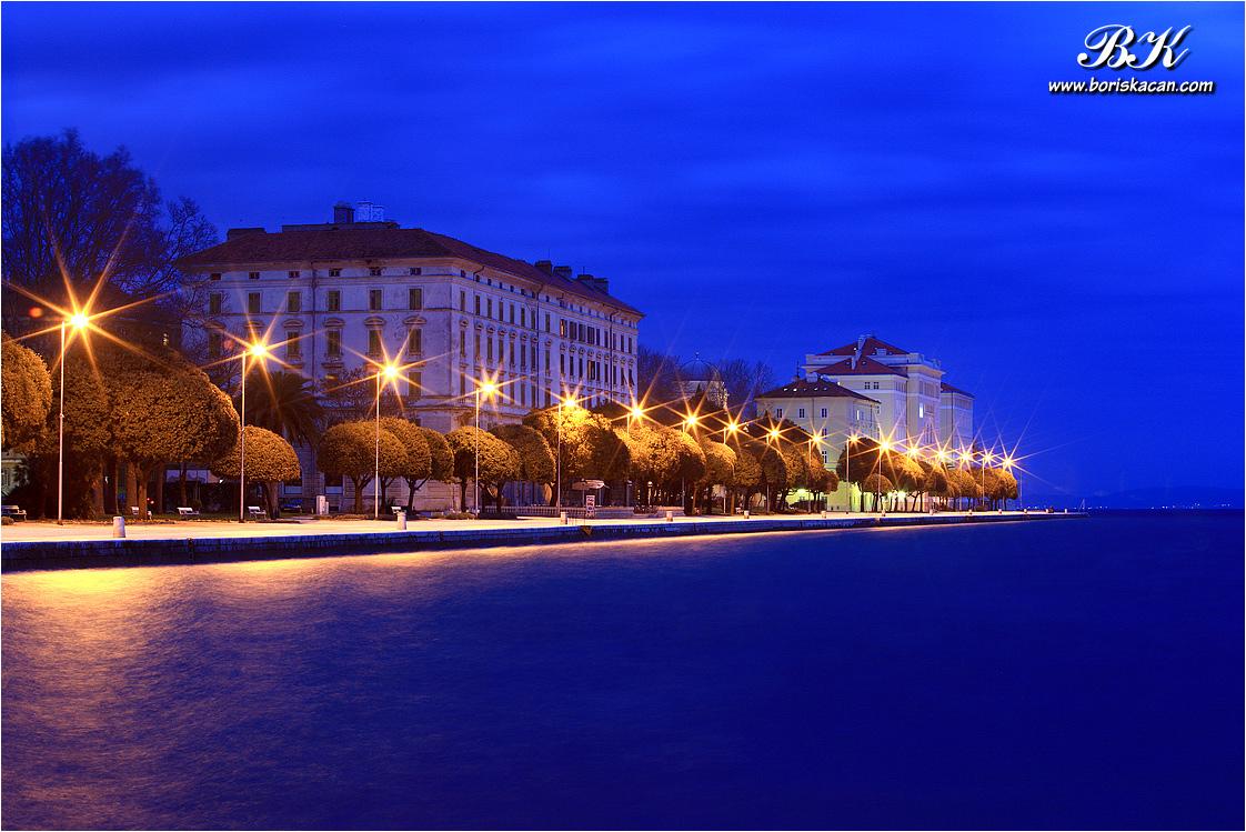 Zadar-000373