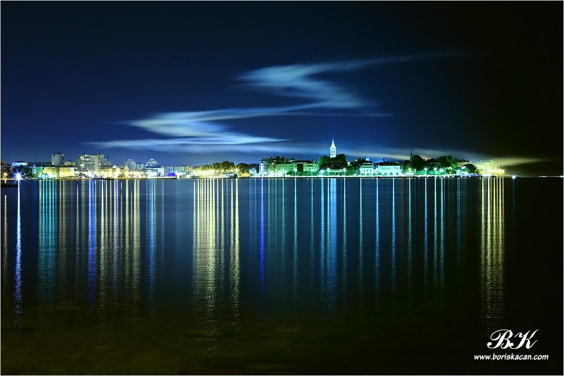 Zadar-001106
