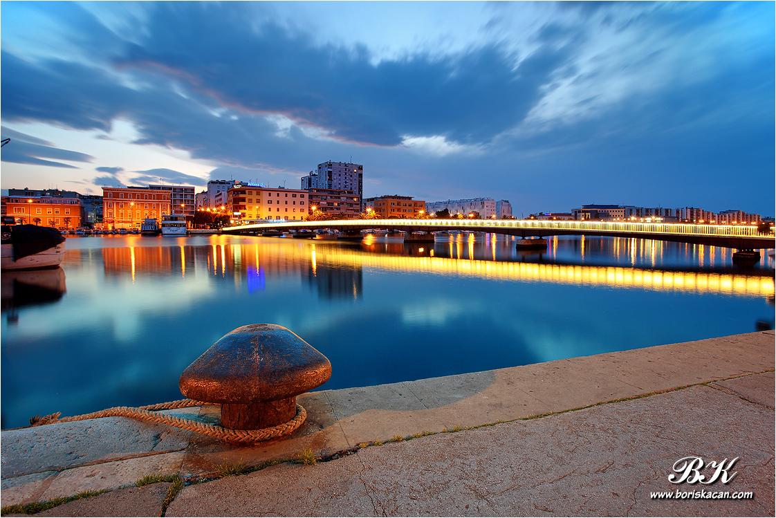 Zadar-001146