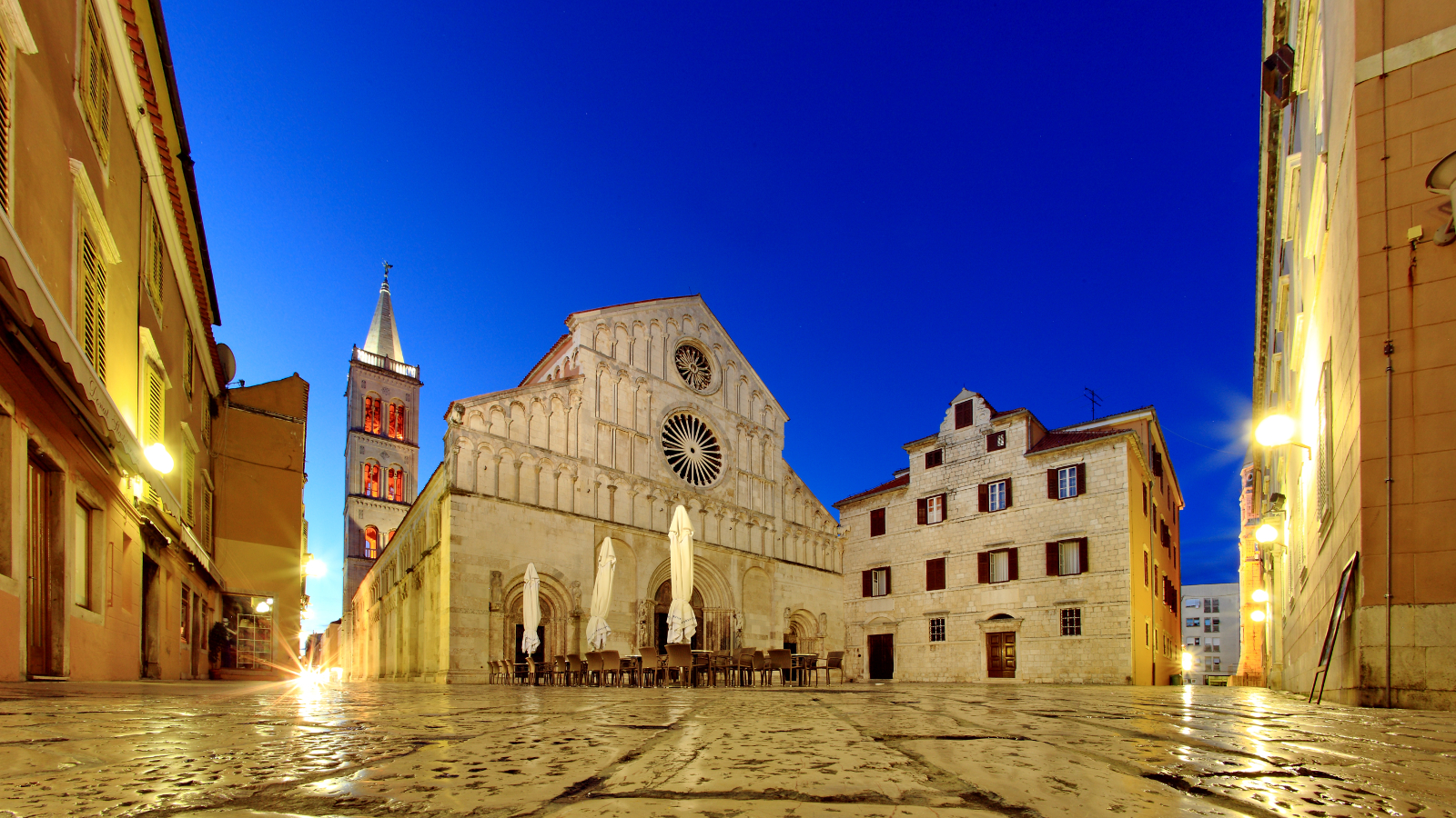 background_zadar